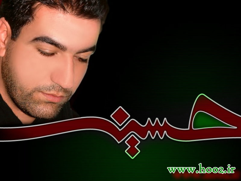 سید جواد ذاکر